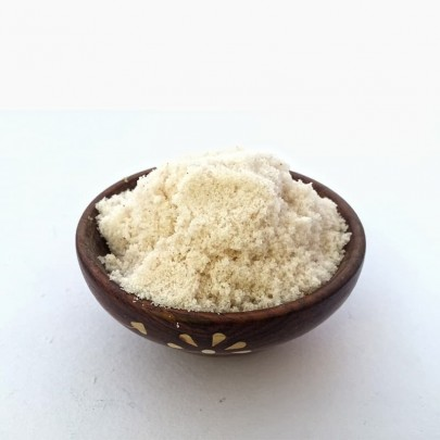 Rock Salt (Indhu Salt)