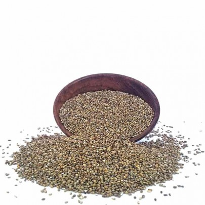 Little Millet Raw