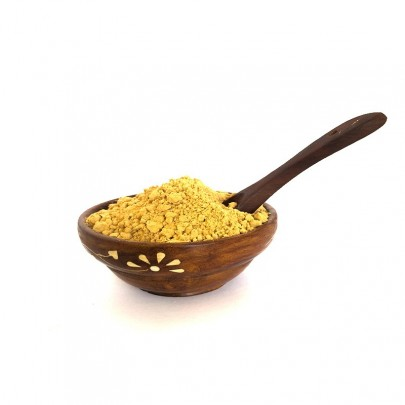 Dhal Powder