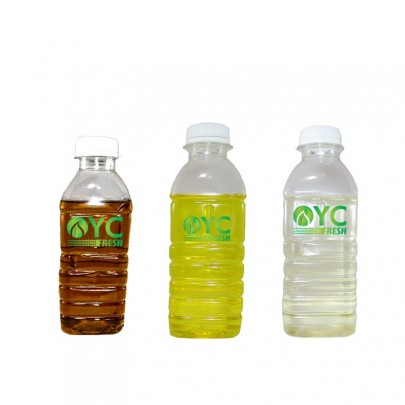OYCFresh Special Sample Pack