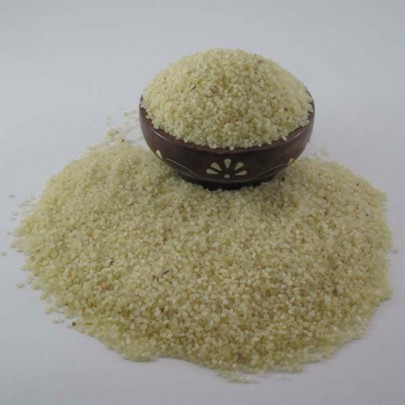 Milagu Samba Raw Rice