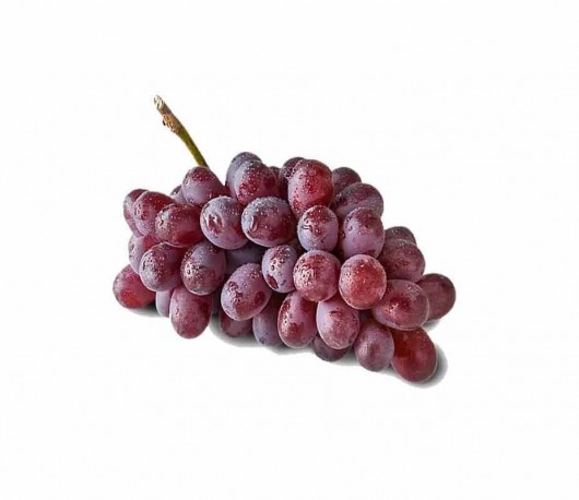 Grapes-Black with Seeds 500gm