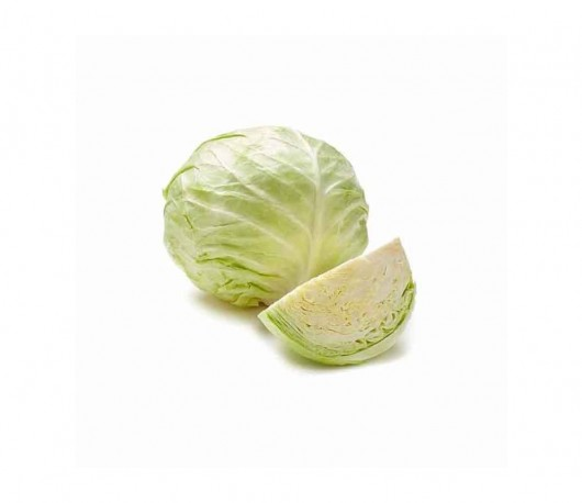 Cabbage 500-700gm